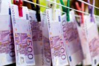 Teuerung in der Währungsunion: EZB-Mitglied: Irgendwann wird das zu höheren Preisen führen