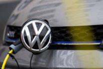 Volkswagen: Auf der Überholspur?