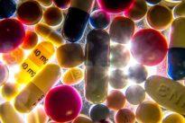 Blutdrucksenker: Ein Arzneimittelskandal und kein Ende