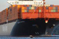 Jens Weidmann: Bundesbankchef verteidigt deutsches Export-Modell