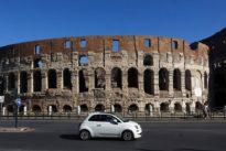 Renault und Fiat-Chrysler: Entsteht hier ein neuer Super-Autokonzern?