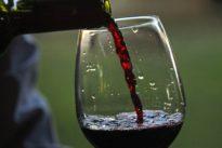 Restaurant in Manchester: Wie aus einer teuren Weinflasche ein PR-Coup wurde