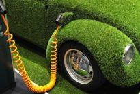 Vorstandsbeschluss: VW verpflichtet Zulieferer zu Nachhaltigkeit