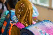 Junge Musliminnen: Wieso NRW vorerst mit einem Kopftuchverbot scheiterte