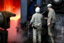 Geplanter Stellenabbau: Thyssen-Krupp will betriebsbedingte Kündigungen vermeiden