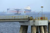 """Persischer Golf: Emirate melden """"Sabotageakte"""" gegen vier Handelsschiffe"""