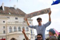 Österreichs Regierung am Ende: Pech für die Wirtschaft