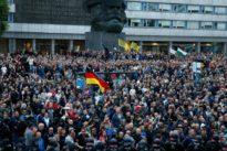 Ex-Tatverdächtiger in Chemnitz: Ermittlungen gegen Staatsanwaltschaft sollen fortgesetzt werden