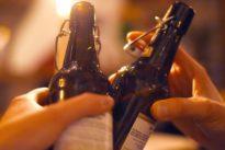 Studie zu Alkoholkonsum: Weltweit wird immer mehr getrunken