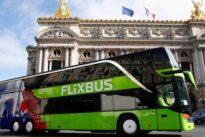 Flixbus kauft Eurolines: Der grüne Riese wird immer größer