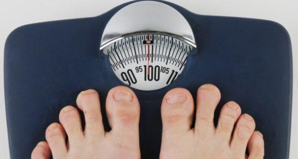 Überraschender Trend: Warum auf dem Land das Übergewicht grassiert