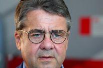 Früherer SPD-Vorsitzender: Gabriel plant offenbar Ende seiner politischen Laufbahn
