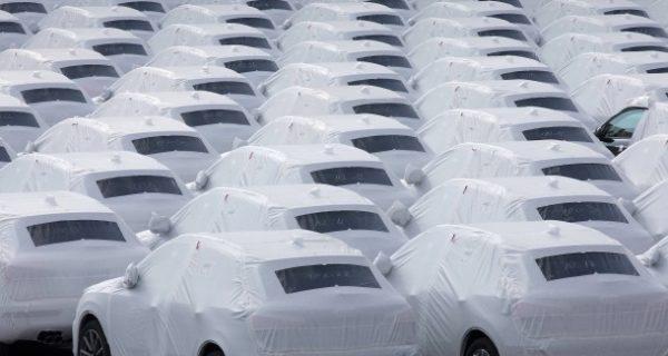 F.A.Z. exklusiv: Neue Hoffnung für Millionen betrogene Dieselfahrer