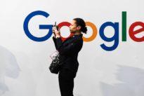 Apps bald nicht mehr verfügbar: Google schließt Huawei aus