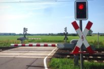 Verkehrsregeln: Rot ist nicht gleich Rot