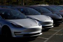 Exklusive Umfrage: Warum die Deutschen E-Autos nicht mögen