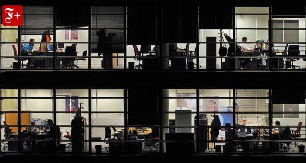Die Vermögensfrage: So unterstützt Sie Ihr Arbeitgeber in der Betriebsrente