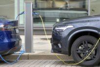 Elektroauto und Klimaschutz: Die absolute Null