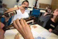 Alkoholkonsum auf Tiefstand: So wenig trinken deutsche Jugendliche