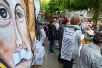 """""""Maria 2.0"""": Katholische Frauen treten in Kirchenstreik"""