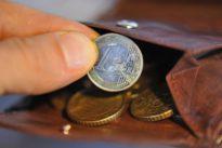 Psychotherapeuten: Klinikdienst für 1,89 Euro Stundenlohn