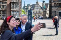 Bürgerschaftswahl in Bremen: Rot-Rot-Grün oder nichts