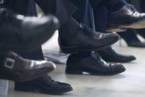 F.A.S. exklusiv: Männer haben zu viel Macht in deutschen Aufsichtsräten