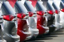 Mögliche Fusion am Automarkt: Fiat Chrysler und Renault starten Angriff auf VW