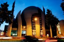 Islam: Viele Bundesländer sympathisieren mit Moscheesteuer