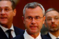 Nach Strache-Rücktritt: Norbert Hofer wird neuer FPÖ-Chef