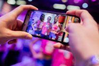 Die Kunst der Entnetzung: Digitale Befreiung? Von wegen!
