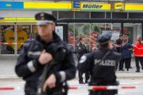 Straftaten in Deutschland: Gefahr durch Messer