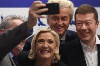 Aufstieg des Populismus: Kein Zurück zum Status quo ante