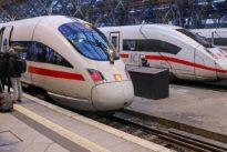 F.A.Z. exklusiv: Die Bahn soll nicht mehr zahlen, wenn es stürmt