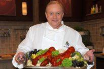 Alfons Schuhbeck wird 70: Unser aller Koch