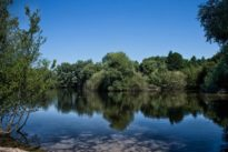 Verseuchtes Grundwasser: Das giftige Erbe der Industrie