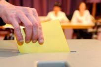 Bundestag beschließt: Menschen mit Betreuung dürfen wählen