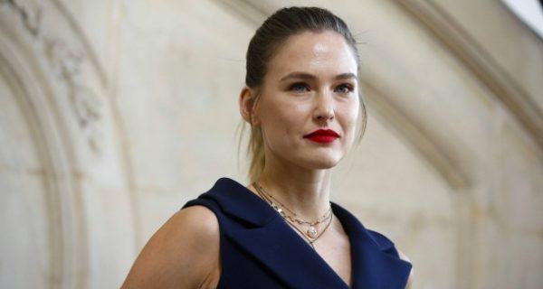 Kurz vor ESC-Moderation: Supermodel Bar Refaeli muss Millionen Steuern nachzahlen