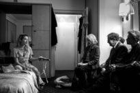 Theater im Hotel: Wenn das Hotelzimmer zur Theaterbühne wird