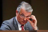 UBS-Chef Ermotti: Reizbarer Spitzenverdiener
