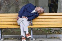 Richtig ruhen: Die Kunst des Schlafens
