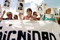 Colonia Dignidad: Opfer erhalten bis zu 10.000 Euro Entschädigung