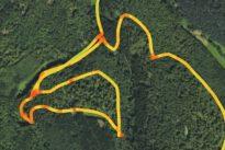 Routenplanung per App: Nützliche Navis nach Nirgendwo