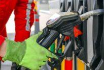 Preise ziehen an: Inflation im Euroraum steigt auf höchsten Stand seit Herbst