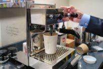 """Kolumne """"Fünf Dinge"""": Fünf Dinge, die am deutschen Kaffeekonsum nerven"""