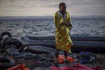 Traumatisierte Flüchtlinge: Die Stimmen im Kopf