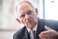 70 Jahre Grundgesetz: Mehr Freiraum!