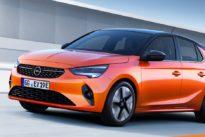Der neue Opel Corsa: Ein Hesse mit französischen Eltern