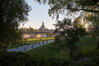 Stadt Dresden: Die neue Heimat der Diskussionskultur