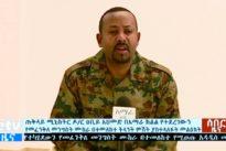 Möglicher Putschversuch: Äthiopischer Armee-Chef getötet
